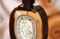 Launch Extravaganza by Diptyque