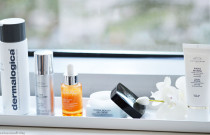 The Skincare Obsessive