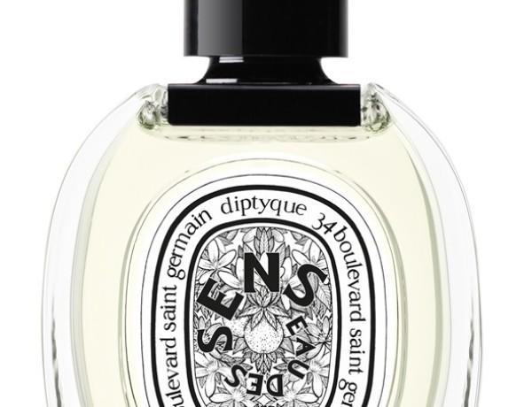 Diptyque-Eau-Des-Sens-Fragrance-Perfume-Vogue-16Feb16_b_592x888