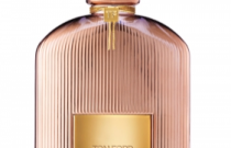 Tom Ford Orchid Solei 2016
