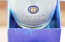 TATCHA: pure and glowing luxury