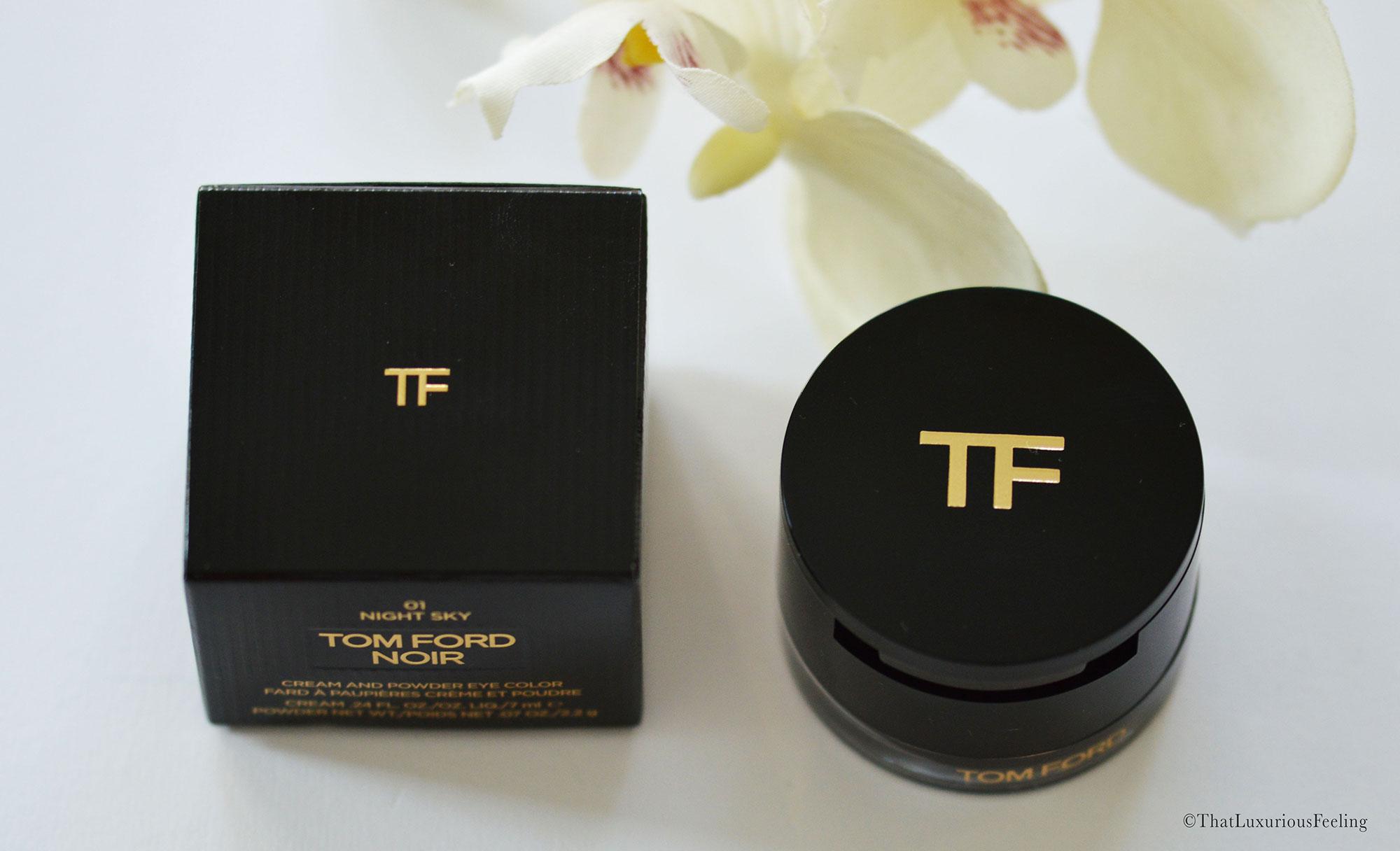 fragrance tom engravers noir him aftershave guild for personalised ford main bottle