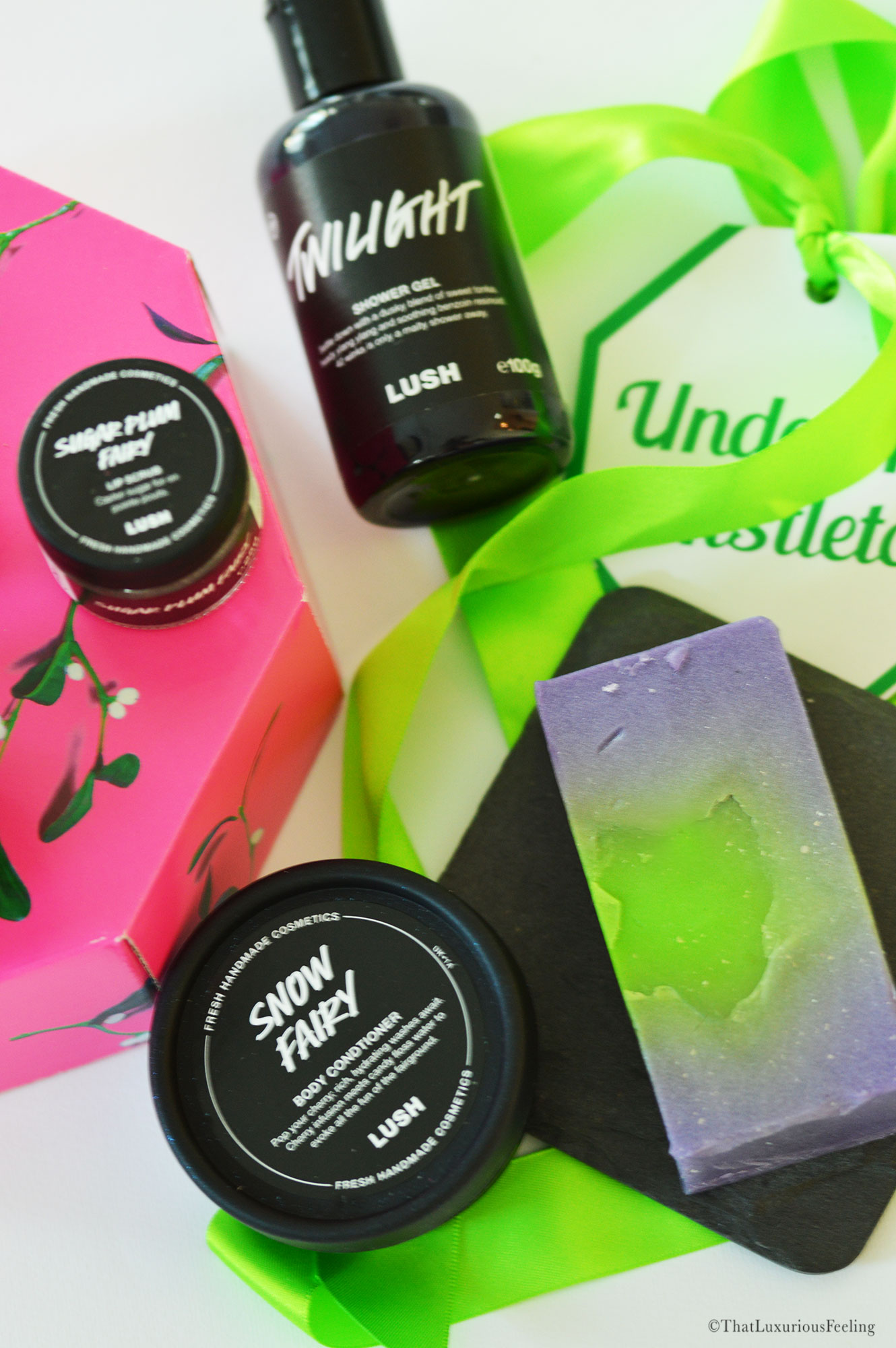 lush cosmetics essay Lush company background  topics: north lush is a cosmetics company that produces and sells a variety lush cosmetics is a brilliant company essay.