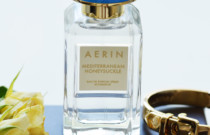 "AERIN – ""My woman Crush"""
