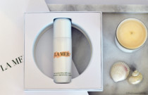 La Mer The Moisturizing Soft Lotion – the ingredients!