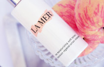 LA MER – The Moisturizing Soft Lotion