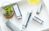 Dermalogica #MyFaceMyStory Campaign – Part I