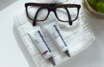 Dermalogica #MyFaceMyStory – Part IV: eyes eyes baby
