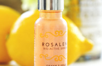International Women's day with ROSALENA Bio-Active Skincare