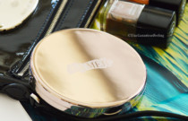 Sunny complexion with La Mer – the Bronzing Powder 2017