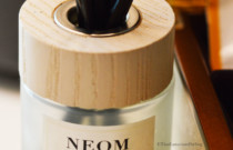 NEOM Organics Happiness Treatment – Waldorf Astoria Dubai