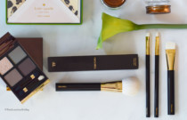 TLF Gifting ideas #1 – TOM FORD Brushes