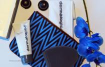 Step ZERO with Dermalogica Precleanse Balm