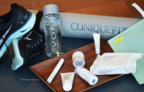 CliniqueFIT – what is it and do we need it?