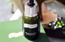 La Mer – The Concentrate (time to splurge)